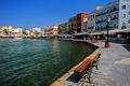 To najkrajšie z Kréty