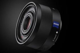 Zeiss Sonnar T* FE 35 mm F2,8 ZA - šikovný uličník