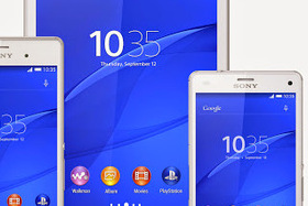 Sony Mobile prináša skutočne úžasné zážitky