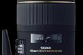 Sigma 150mm F2.8 EX APO DG HSM Macro