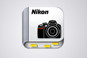 Nikon - centrum sťahovania