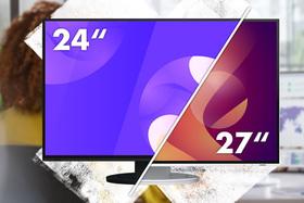EIZO FlexScan EV2495/EV2795:  Využijte všestranné možnosti nejmodernějších rozhraní