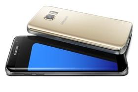 Prečo ísť do Galaxy S7 edge alebo Galaxy S7?