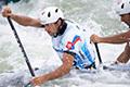 Nový firmvér pre Olympus OM-D E-M1 na divokej vode