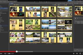 Novinka Zoner Photo Studia 17: Rýchlejšia a pohodlnejšia práca s katalógom
