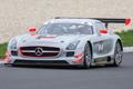 FIA WTCC 2013 s Nikon D7100