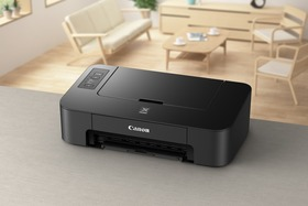 Oživte svoje spomienky s novými domácimi tlačiarňami Canon