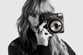 Instax - okamžitá fotogtafia podľa Fujifilm