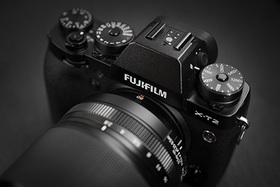 FUJINON XF80mmF2.8 R LM OIS WR Macro
