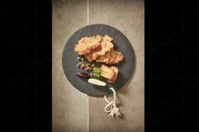 Jedno jedlo, rôzne pohľady. Fotografovať jedlo je ľahké!
