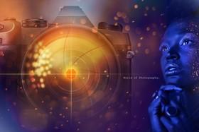 Fotosúťaž: Fotoreportér FOTO SLOVAKIA 2019 - vyhodnotenie