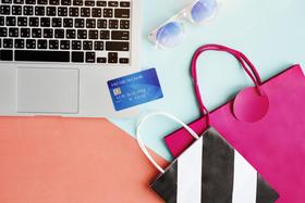 Cashback: Získajte späť desiatky eur za vaše nákupy