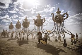Rozhovor Nikonblogu: Marek Musil – z muzikanta módnym fotografom cestou okolo sveta