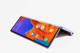 Huawei na podujatí MWC 2019 predstavila niekoľko nových produktov