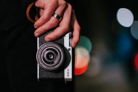 Novinky Fujifilm - Január 2021