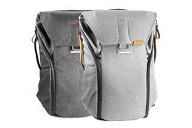 Peak Design – Batohy Everyday Backpack