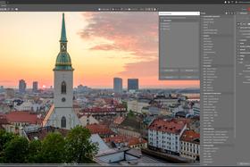 Zoner Photo Studio X prináša plnohodnotný strih videa a export presetov
