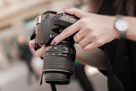 Strach zo systémového fotoaparátu?