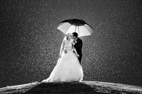James Simmons - najlepší profesionálny svadobný fotograf Austrálie