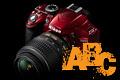 Fotografické žánre (photography genres) 1