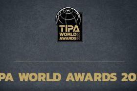 Canon získal ocenenia v piatich kategóriách prestížnej súťaže TIPA World Awards 2020