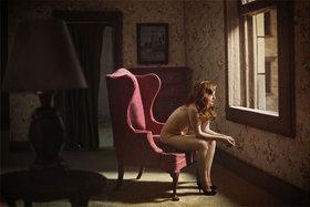 Meditácie podla Hoppera