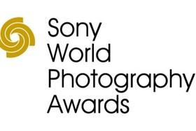 Sony World Photography Awards 2019