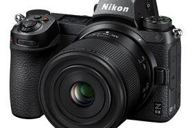 Spoločnosť Nikon predstavuje a ohlasuje nové objektívy pre Nikon Z mirrorless systém a NX Field