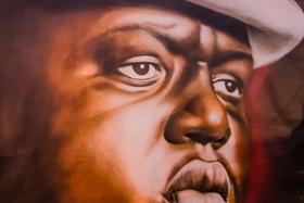 Wellington očami grafiťákov