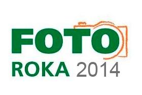 Víťazné snímky súťaže Foto roka už zdobia Hviezdoslavovo námestie