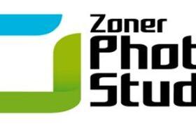 Jarné Zoner Photo Studio X: Ešte lepšie videoklipy a efektívnejšia úprava fotiek