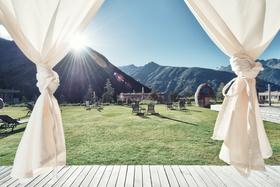 Východné Tirolsko v celej kráse