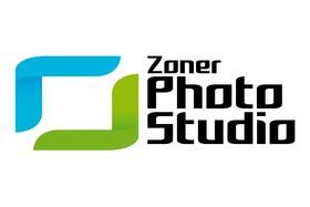 Novinka Zoner Photo Studia 17: Expozičný prechodový filter