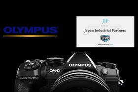 Olympus foto divízia ma namierené k lepšej budúcnosti pod iným majiteľom