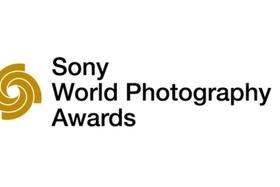Vyhlášení nejlepších jednotlivých snímků soutěže Sony World Photography Awards 2018