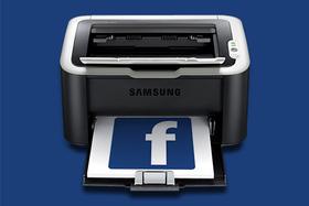 Môžete mi poslať fotografiu, tú z Facebooku?