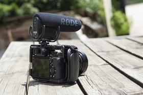 Jak vybrat tu nejlehčí sestavu pro cestovní vlogging?