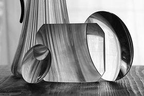 Koloman Wagner: Retro 75 (fotky zo šuflíku)