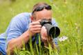 Etika fotografa prírody