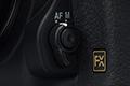 Zaostrovanie s DSLR Nikon