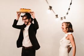 Svadobná fotografia očami špičkových európskych fotografov