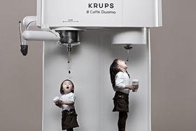Bláznivé fotky kreatívnych otcov