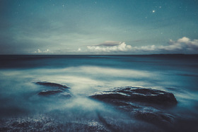 Mikko Lagerstedt  -The Phase Collection
