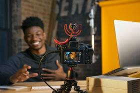 Nikon uvoľňuje software, ktorý umožní používať Nikon fotoaparáty ako špičkové webkamery