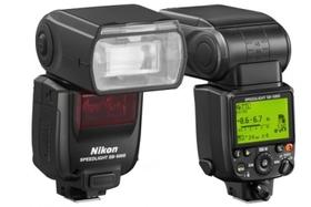 Externý blesk Nikon – neoceniteľný pomocník na fotenie v tme