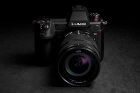 Panasonic vydáva aktualizácie firmvéru pre modely radu LUMIX S: S1, S5 a S1R