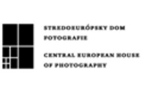 SEDF: fotografické kurzy a tábory počas leta.