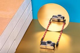 5 tipov na kreatívnu produktovú fotografiu