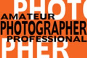 Kategorizácia fotografov