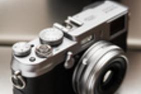 Fujifilm X100s hľadá konkurenciu